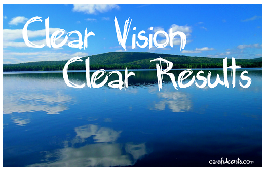 Ideal Lifevision Clarity Amp Focus To Get You Where You