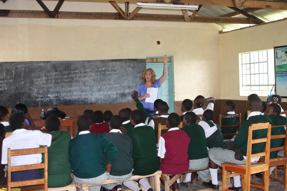 ann-africa-classroom